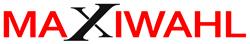 MaxiWahl - самый большой в Украине интернет–магазин европейской мебели