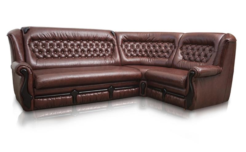 угловой диван фаворит Tf Maxiwahl самый большой в украине